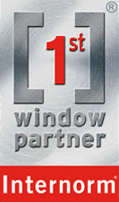 internorm first window partner