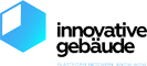logo innovative-gebaeude